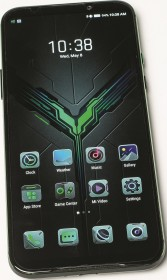 Xiaomi Black Shark 2 256GB shadow black