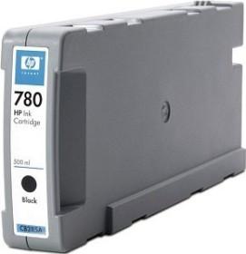 HP Tinte 780 schwarz (CB285A)