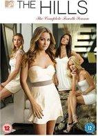 The Hills Season 4 (UK) -- via Amazon Partnerprogramm