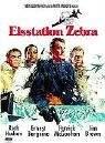 Eisstation Zebra -- via Amazon Partnerprogramm