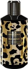 Mancera Wild Collection Wild Leather Eau de Parfum, 120ml