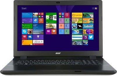 Acer TravelMate P276-MG-56BC (NX.V9ZEG.001)