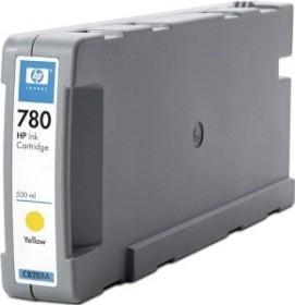 HP Tinte 780 gelb (CB288A)