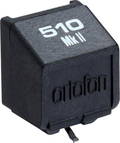 Ortofon Stylus 510 MKII -- via Amazon Partnerprogramm