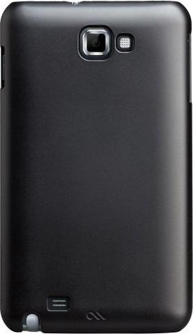 Case-Mate Barely There for Samsung Galaxy Note N7000 (CM018664) -- via Amazon Partnerprogramm