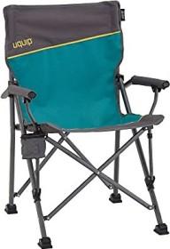 Uquip Roxy camping chair (244002)