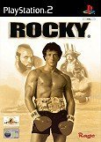 Rocky (German) (PS2)