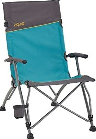 Uquip Sidney camping chair (244003)