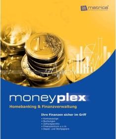 Matrica Moneyplex 20 Standard, ESD (German) (PC)