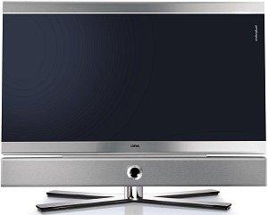 Loewe Individual 32 Compose Full-HD+ DR+