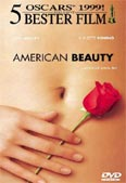 American Beauty (Special Editions)