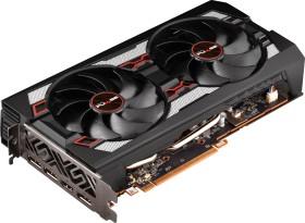 Sapphire Pulse Radeon RX 5700 8G, 8GB GDDR6, HDMI, 3x DP, lite retail (11294-01-20G)
