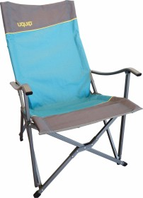 Uquip Emmy camping chair (244004)