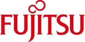 Fujitsu S26361-F2762-L524