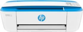 HP DeskJet 3720 All-in-One blau, Tinte (J9V86B)
