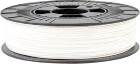 Velleman PLA, white, 1.75mm, 750g (PLA175W07)
