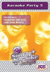 Karaoke Party 5