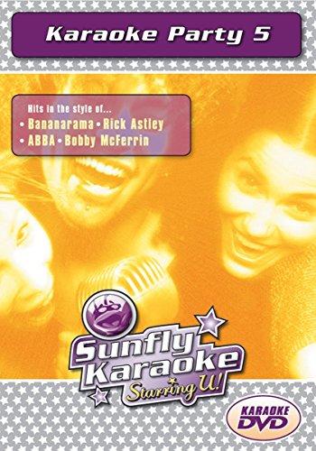 Karaoke Party 5 -- via Amazon Partnerprogramm