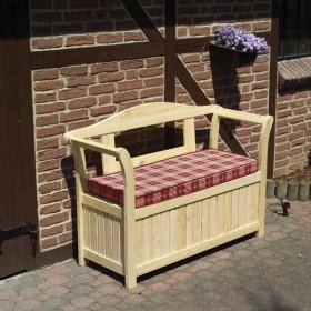 Promex Promadino Gartenbank/Gartenbox (504030)