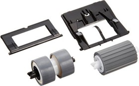 Canon Scooter kit 4593B001