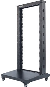 Intellinet 26U universal stand black (714228)