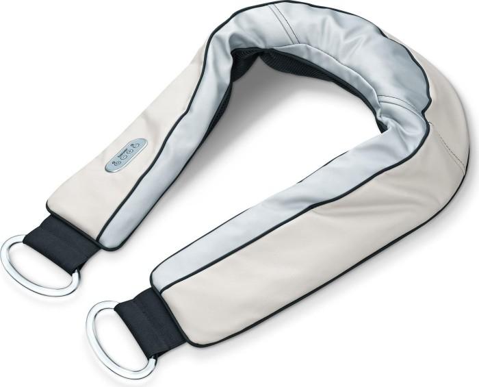 Beurer MG 150 Nacken-Massagegerät -- via Amazon Partnerprogramm
