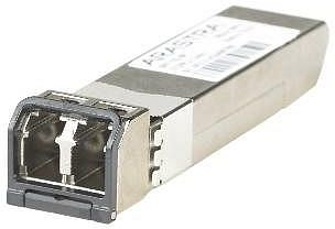 Cisco 10GBase-LR 10G LAN-Transceiver, LC-Duplex SM 10km, SFP+ (SFP-10G-LR-S)