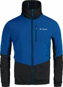 VauDe All Year Moab Fahrradjacke signal blue (Herren) (41244-145)