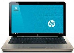 HP G56-116SA (LF701EA)