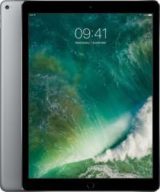 "Apple iPad Pro 12.9"" 256GB, Space Gray [1. Generation / 2015] (ML0T2FD/A)"