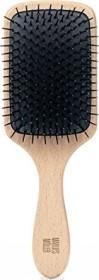 Marlies Möller MM travel hair & Scalp massage paddle brush (MM 27120)
