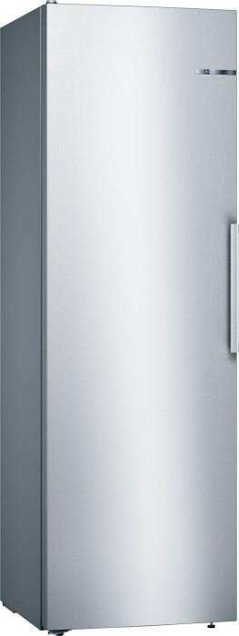 Bosch Kan95vl3p Side By Side Ab 114963 2019 Preisvergleich