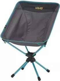 Uquip three Sixty camping chair (244023)