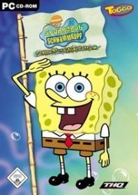 SpongeBob: SquarePants Battle for Bikini Bottom (PC)