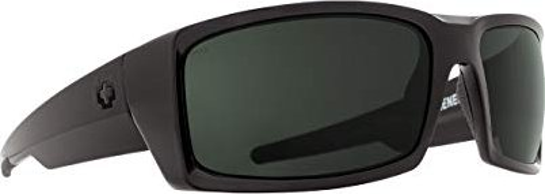 Spy Optic General Sunglasses - Sonnenbrillen - Freizeit Decoy True Timber - Einheitsgröße 7KQMotc