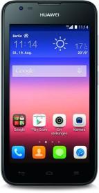 Huawei Ascend Y550 schwarz