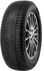 Imperial Snowdragon HP 205/60 R16 96H XL