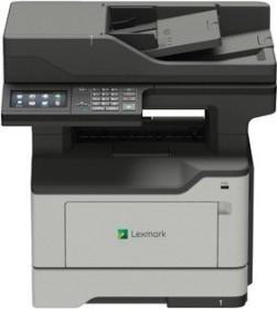 Lexmark MX521ade, S/W-Laser (36S0830)