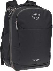 Osprey Daylite Travel abyss black