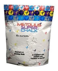 Metolius Super Chalk (various types)