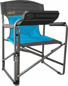 Uquip Woody camping chair (244012)
