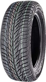 Matador MP 62 All Weather Evo 165/70 R14 81T (15810650000)