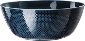 Rosenthal Junto Ocean Blue Schüssel 26cm (10540-405202-13326)