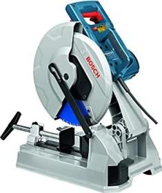 Bosch Professional GCD 12 JL Elektro-Metallkreissäge (0601B28000)