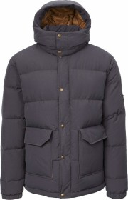 The North Face Down Sierra 2.0 Jacke weathered black (Herren) (3MGO ZLY) ab € 309,95