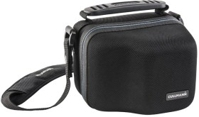 Cullmann Lagos special vario 250 camera bag black (95980)