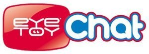 EyeToy: Chat inkl. Netzwerkadapter (deutsch) (PS2)