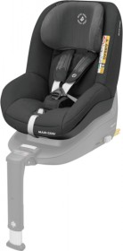 Maxi-Cosi Pearl Smart i-Size frequency black 2019