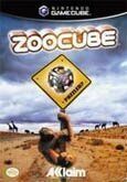 ZooCube (German) (GC)