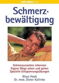 Schmerzbewältigung (DVD)